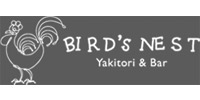 Bird's Nest Yakitori and Bar